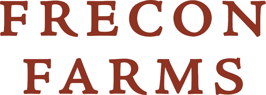 Frecon Farms